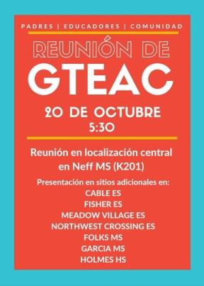 gteac1020span