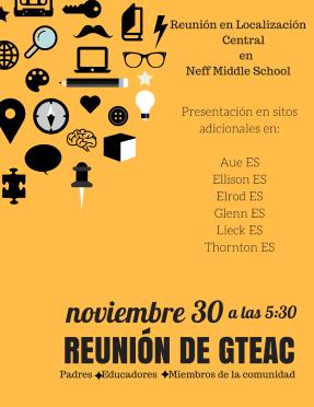 GTEAC Meeting Nov (1)