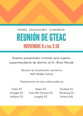 September 20GTEAC MEETING-2