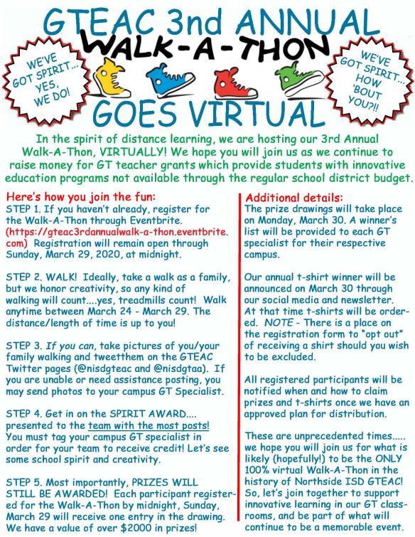 GTEAC_Virtual Registration Flyer_2020_v.2 Digital-page-001